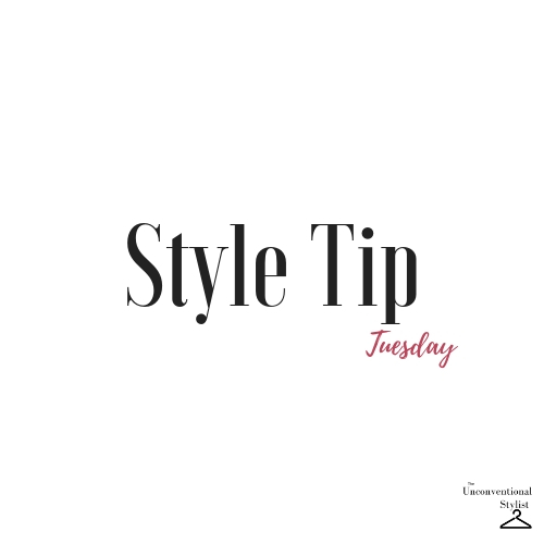 d3ae6e3ab0f Style Savy – Fashion Tips, News, and Inspiration